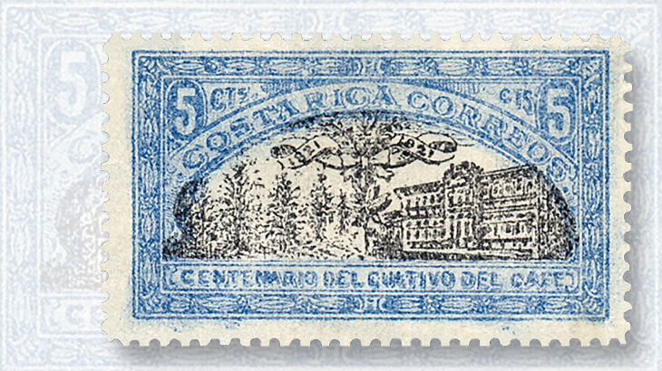 coffee-production-costa-rica-stamp