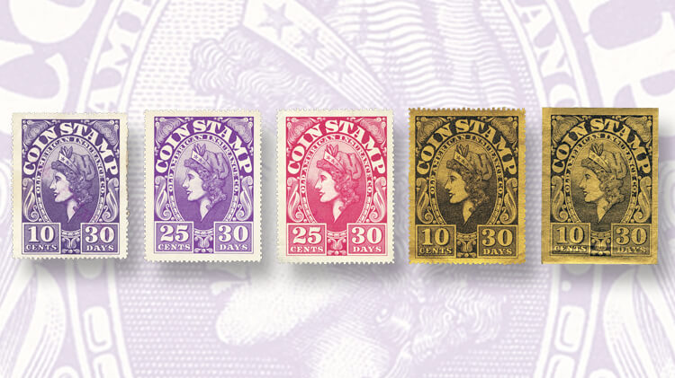 coin-stamps-cinderallas