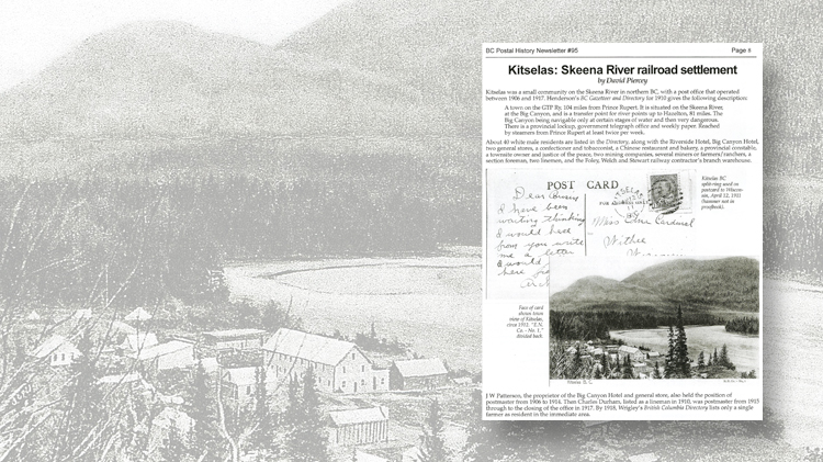collecting-canada-bnaps-british-columbia-postal-history-newsletter