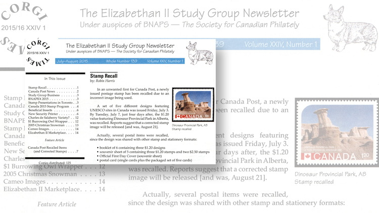 collecting-canada-bnaps-elizabethan-ii-study-group