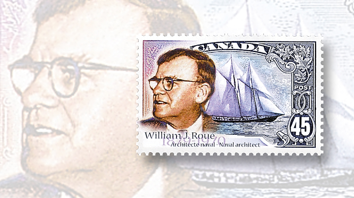collecting-canada-old-town-lunenburg-william-roue-bluenose-architect