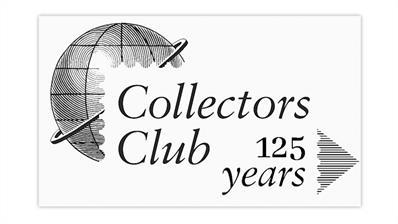 collectors-club-125th-anniversary-logo