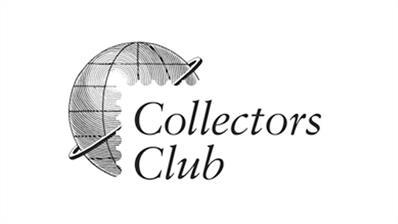 collectors-club-logo