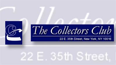 collectors-club-new-york-logo