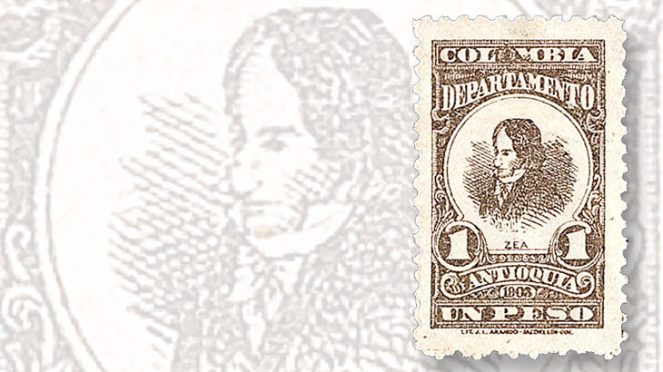 colombia-antioquia-state-tiny-stamp