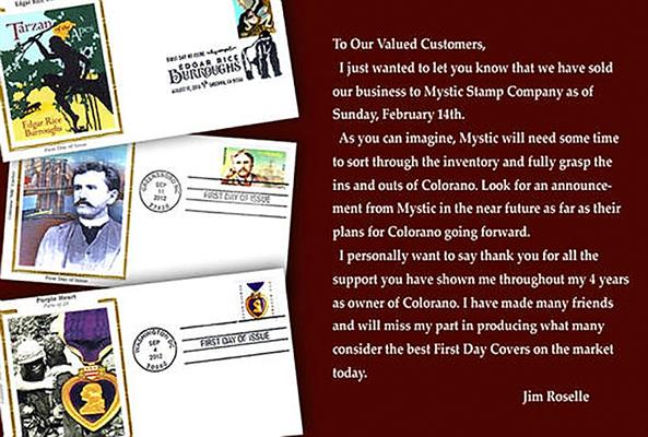colorano-first-day-covers-mystic-stamp-company