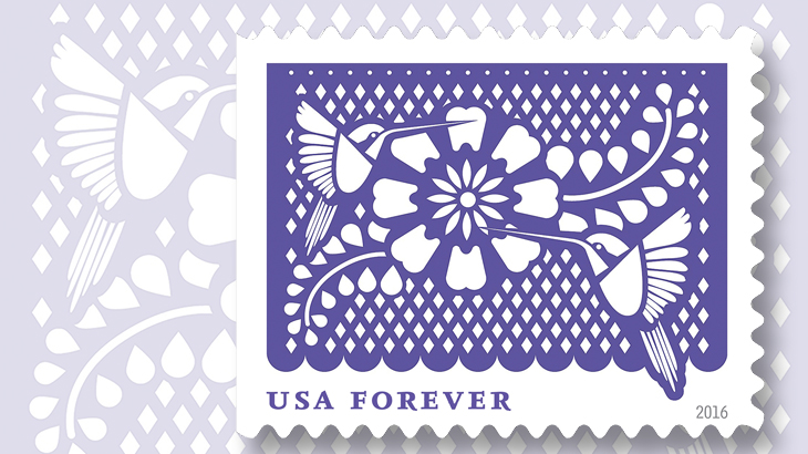 colorful-celebrations-stamp-united-states