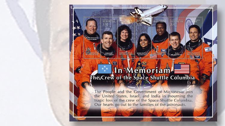 columbia-disaster-show-israeli-astronaut-ilan-ramon