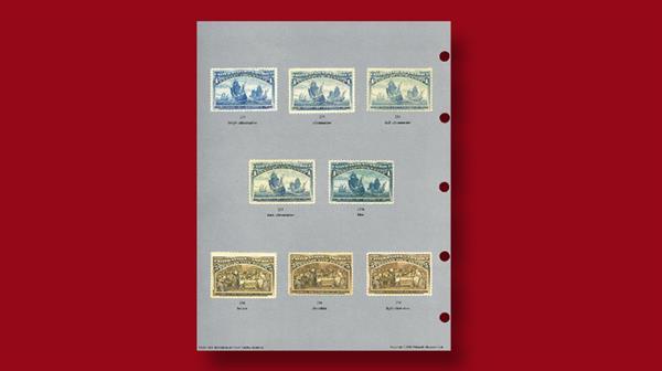 columbian-encyclopedia-page