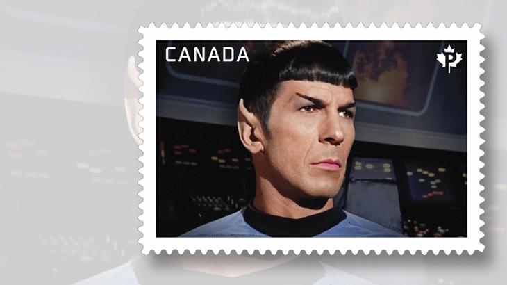 commander-spock-stamp