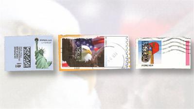 computer-vended-postage-stamp-inverts