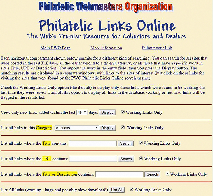 computers-and-stamps-philatelic-webmasters-organization