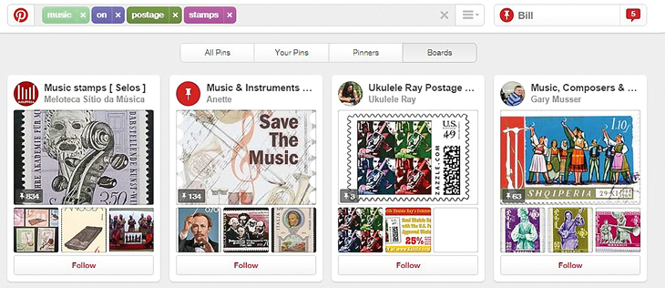 computers-and-stamps-pinterest-music