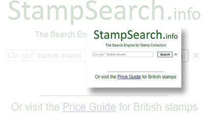 computers-and-stamps-stampsearchinfo-google-search