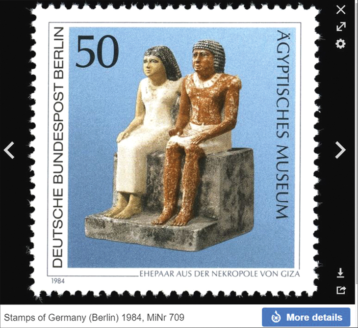 computers-stamps-archaeology-german-occupation-berlin
