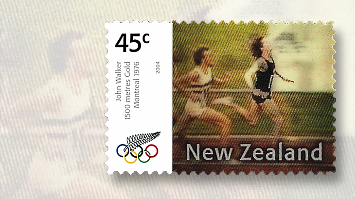 computers-stamps-graphics-philately-association-new-zealand