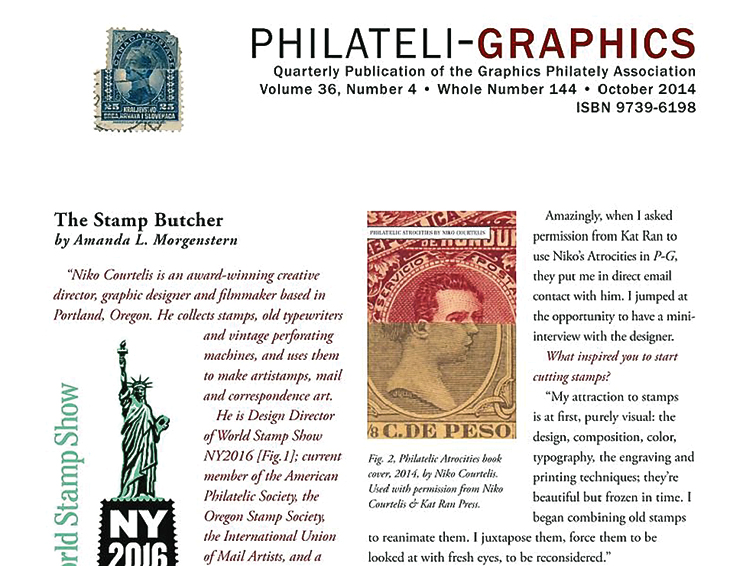 computers-stamps-graphics-philately-association-website