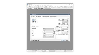 computers-stamps-scribus-desktop-publishing-program