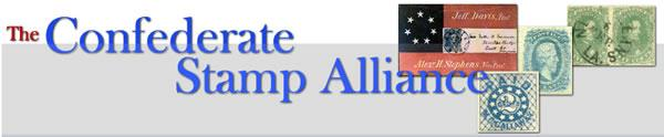 confederate-stamp-alliance-logo