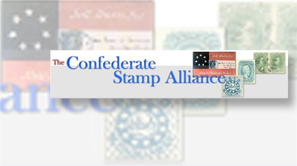 confederate-stamp-alliance-logo1