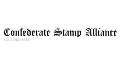 confederate-stamp-alliance