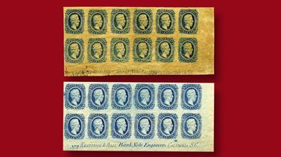 confederate-stamps