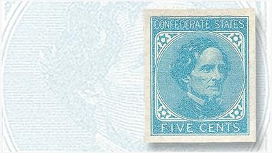 confederate-states-1862-jefferson-davis-stamp-jeopardy-game-show-weeks-top