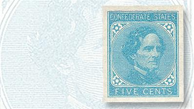 confederate-states-1862-jefferson-davis-stamp-jeopardy-game-show