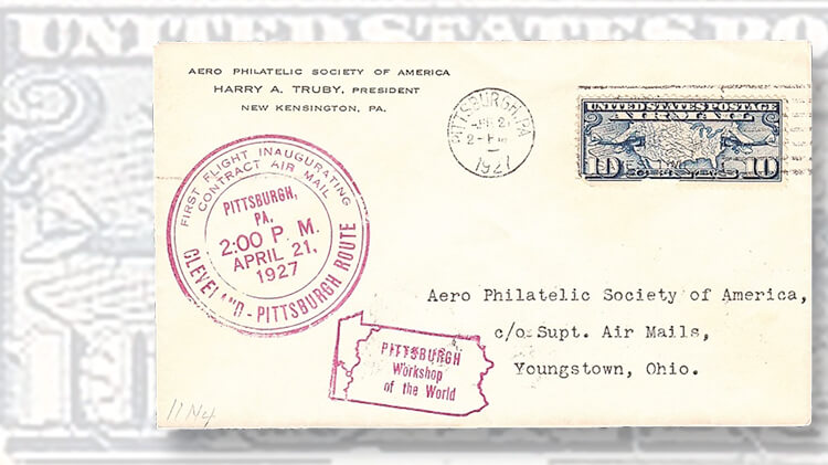 contract-air-mail-route-11-first-flight-cover