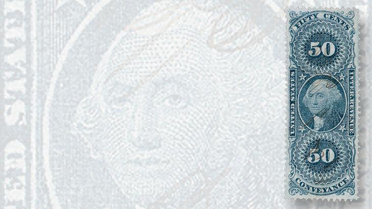 conveyance-revenue-stamp