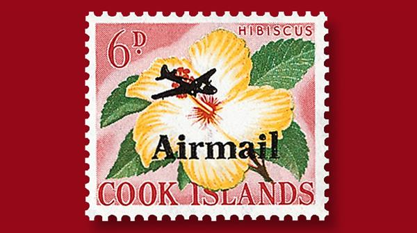cook-islands-airmail
