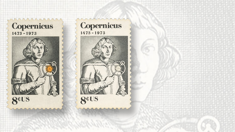 copernicus-side-by-side