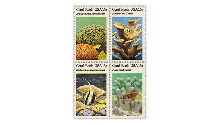 coral-reefs-1980-stamps