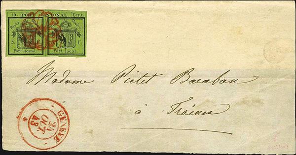 corinphila-auction-1843-switzerland-double-geneva-cover