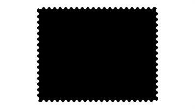 coronavirus-stamp-shows-cancel