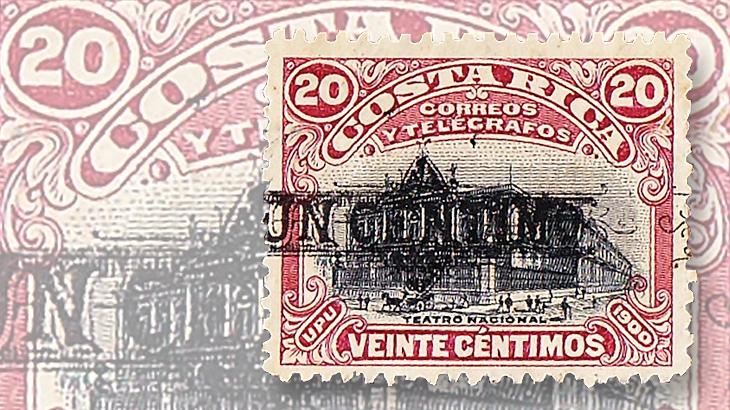 costa-rica-horizontal-overprint