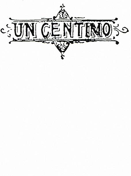 costa-rica-printers-proof-1905