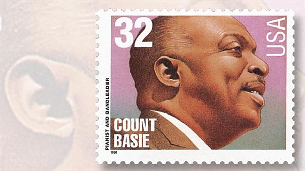 count-basie-american-music