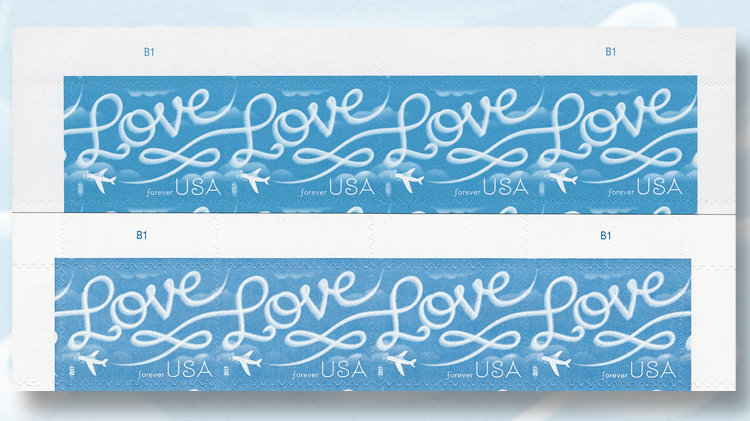 counterfeit-2017-love-skywriting-pane-mimic-genuine-stamps