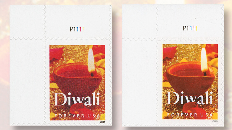 counterfeit-diwali-forever-stamp-weeks-most-read