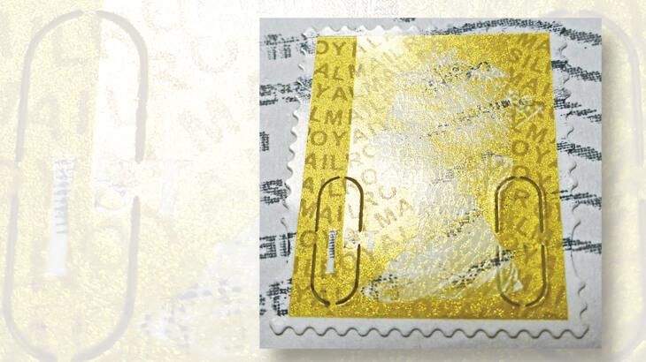 counterfeit-gold-machin