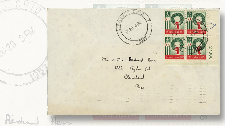 cover-1962-christmas-stamp-plate-block