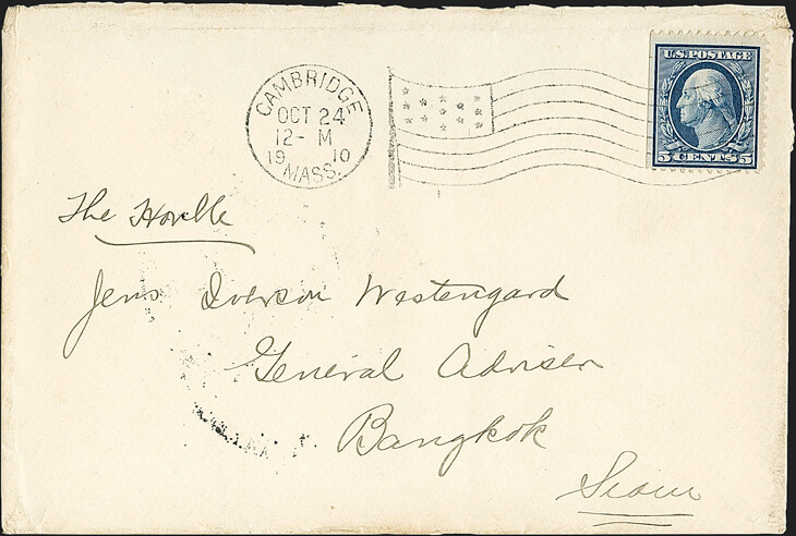 cover-addressed-american-advisor-king-of-siam