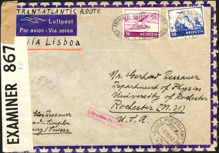 cover-addressed-manhattan-project-physicist-gerhard-dessauer