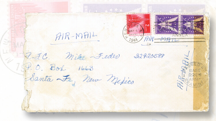 cover-addressed-to-santa-fe-undercover-post-office-box