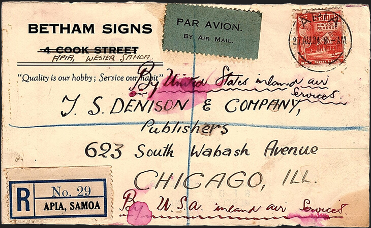 cover-franked-with-hut-and-flag-stamp