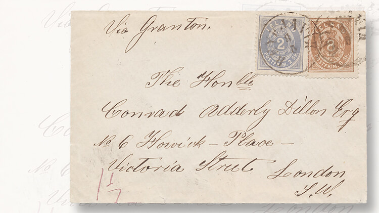 cover-iceland-london-1875