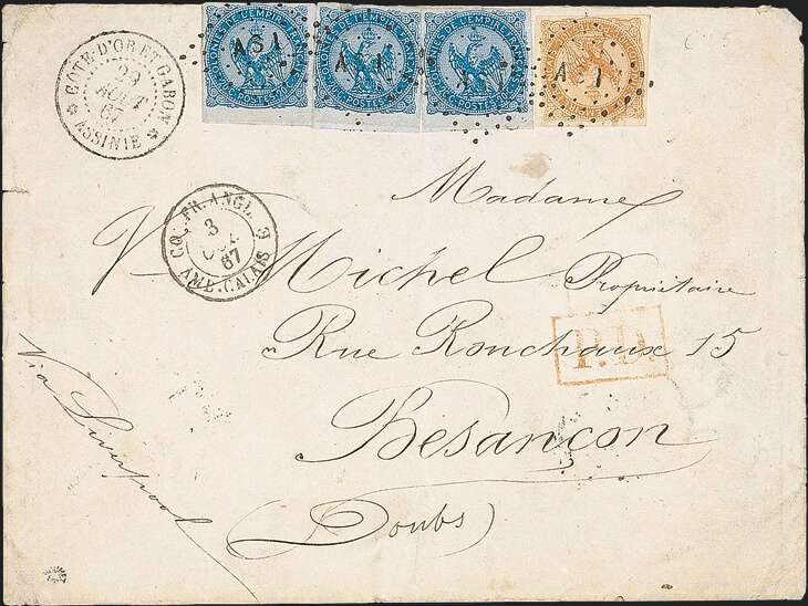 cover-ivory-coast-france
