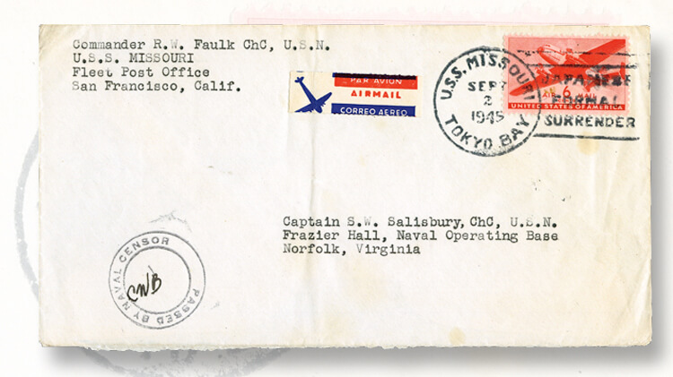 cover-mailed-v-j-day-world-war-ii