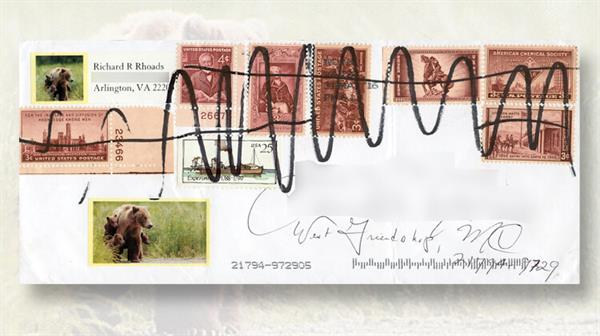cover-manually-canceled-stamps